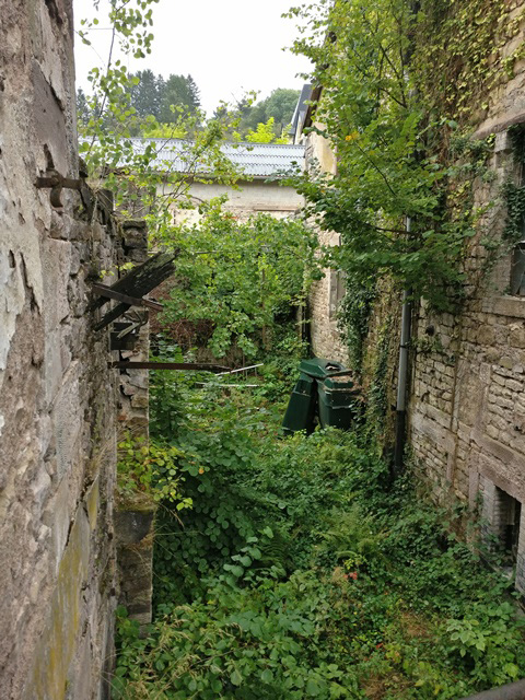 2016-09-15-fontenoy-le-chateau-brasserie-1