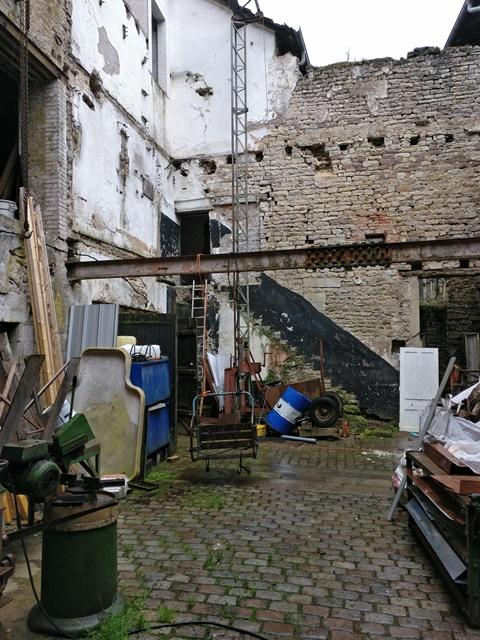 2016-09-15-fontenoy-le-chateau-brasserie-10