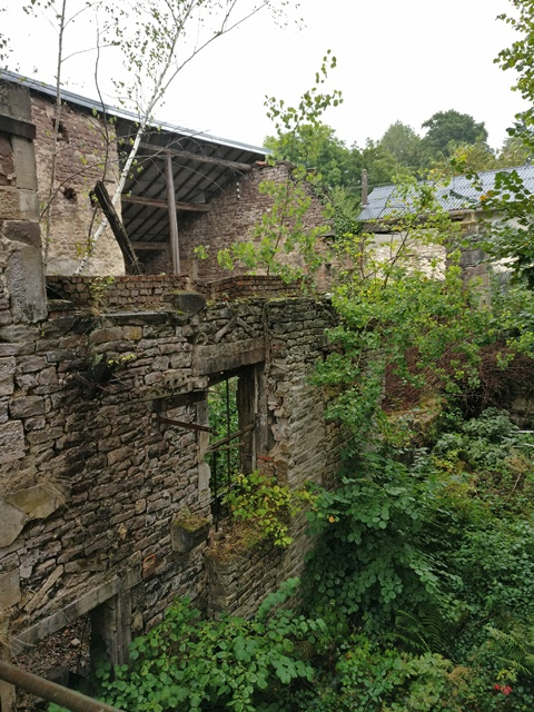 2016-09-15-fontenoy-le-chateau-brasserie-2