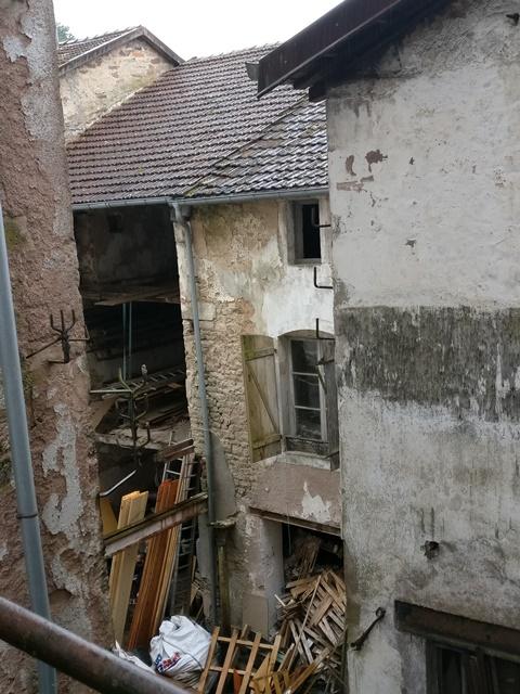 2016-09-15-fontenoy-le-chateau-brasserie