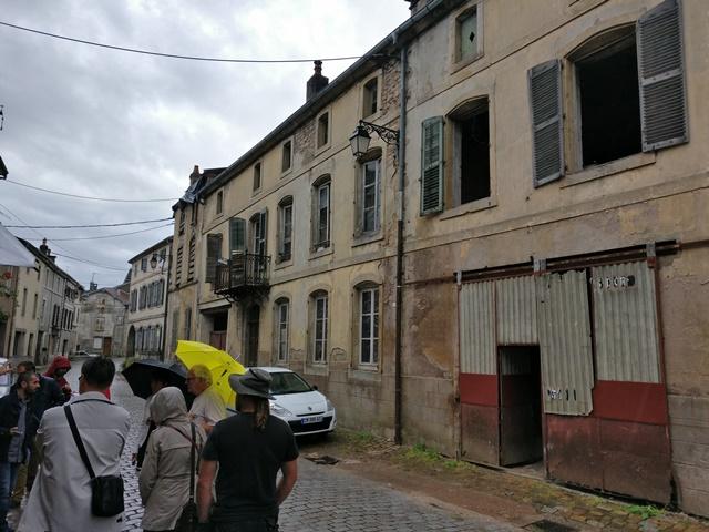 2016-09-15-fontenoy-le-chateau-brasserie-8