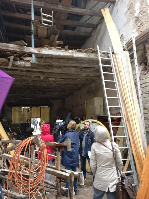 2016-09-15-fontenoy-le-chateau-brasserie-9