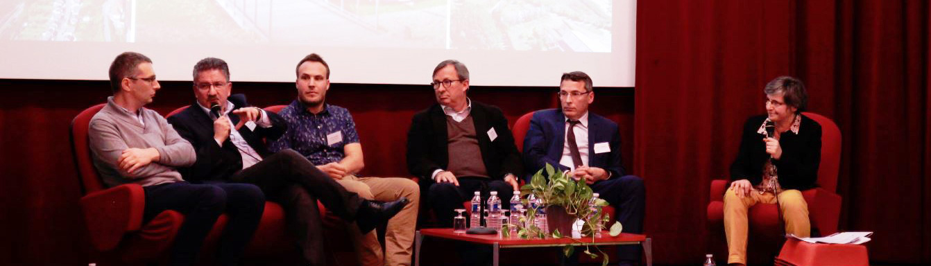 2017-11-21-Ars-sur-Moselle-CentresBourgs - Table ronde