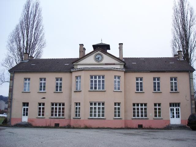 2008-12-Sarreguemines faienceries (43)