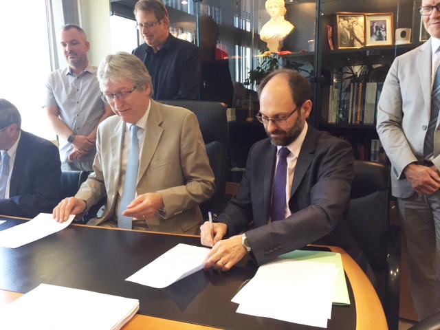 Sarreguemines_Faienceries_SignatureActe1