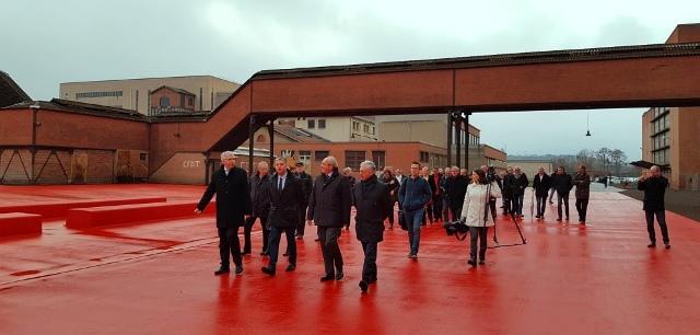 20181130-InaugurationEsplanade-SyndicatMixtePetite-Rossellejpg (7)