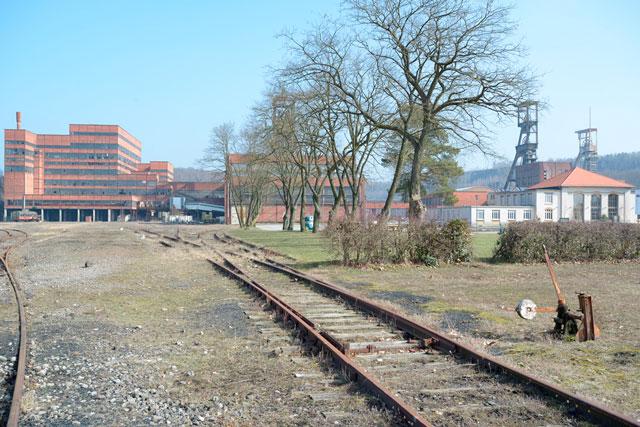 EPFL-lot2-Petite-Rosselle_Carreau-Wendel_05