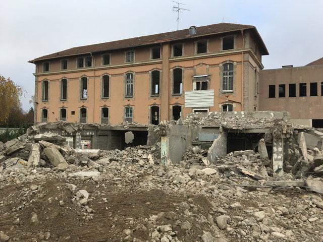 ValDeBriey_PoleStern_Demolition (2)