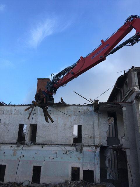 ValDeBriey_PoleStern_Demolition (3)
