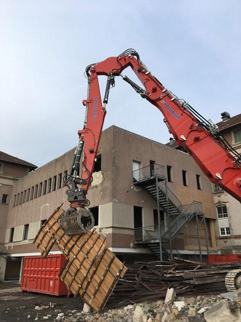 ValDeBriey_PoleStern_Demolition (4)