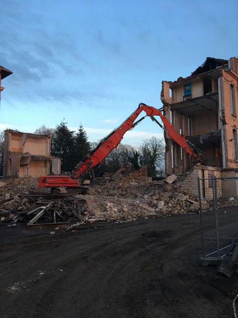 ValDeBriey_PoleStern_Demolition (5)