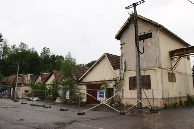 2019-06-03-XertignyHadol (16)