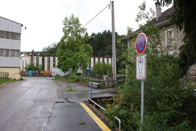 2019-06-03-XertignyHadol (31)